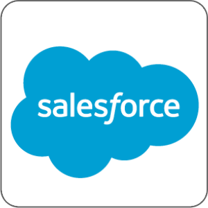 Salesforce SDK