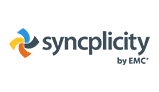 Syncplicity