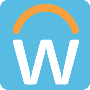 Image result for workday icon logo